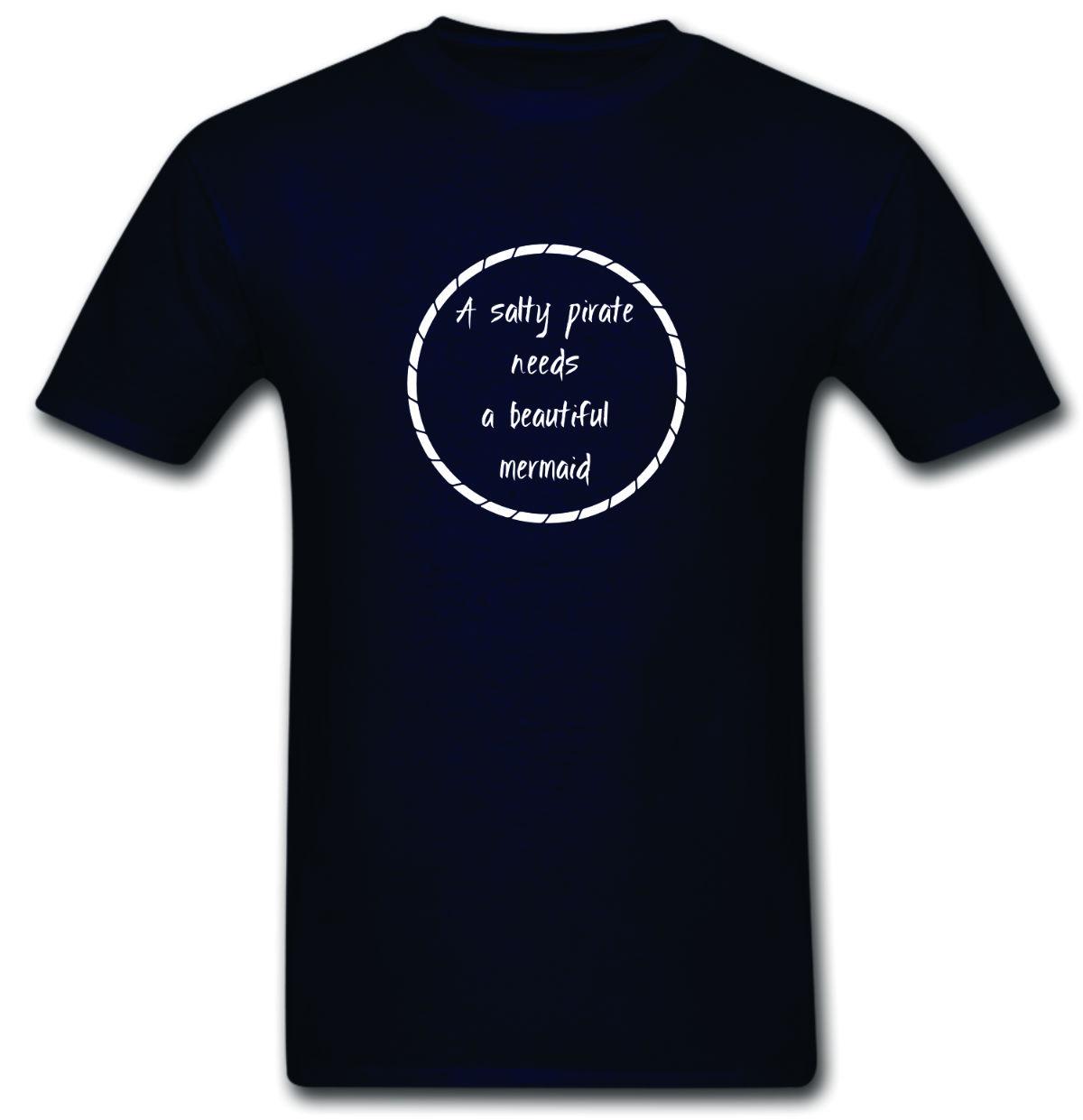 majice jadranje v dvoje1