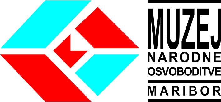 muzej NO