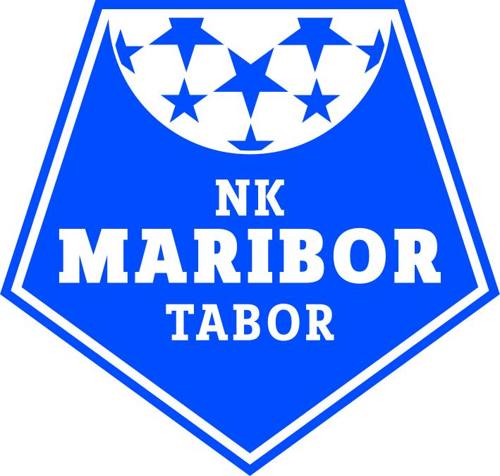 NK MB Tabor