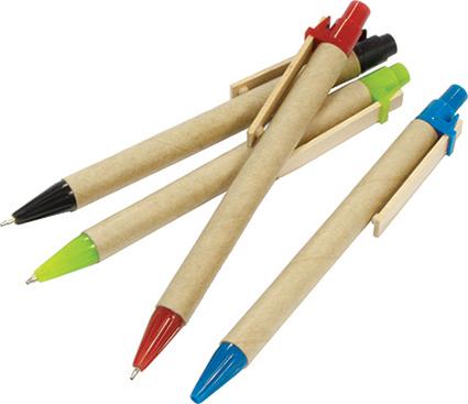 Kemični svinčnik EKO