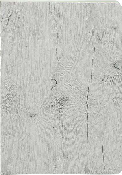 Eko lesen izgled