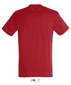 NAREDI SI SAM - moške prazne majice